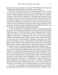 creative writing essays creative writing essays on love george frideric handel
